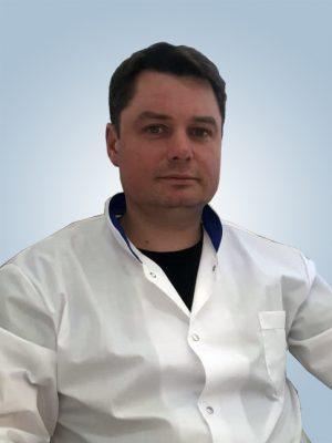 Сардак Сергей Сергеевич