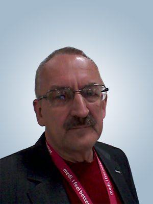 Михеев Евгений Геннадьевич