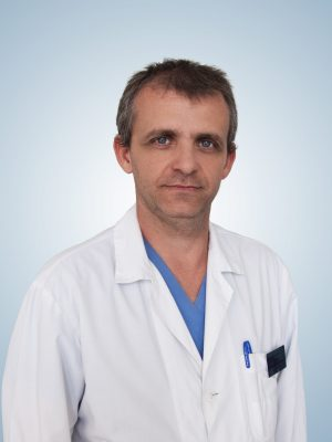 Гуськов Александр Викторович