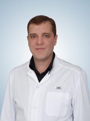 Ковган Алексей Владимирович