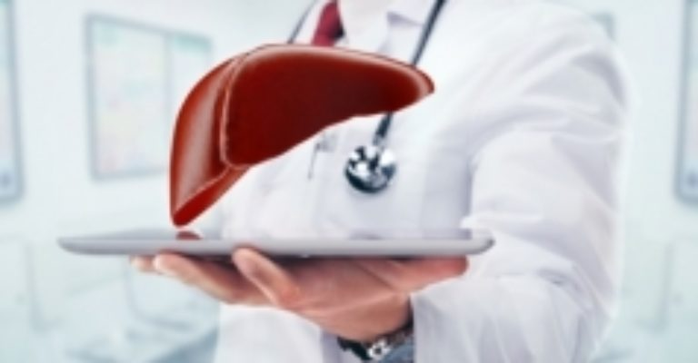 Жизнь с гепатитом: ограничения. Показания. спорт, питание, контроль, осторожность