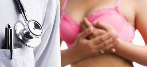 Маммолог в Пятигорске: прием, как подготовиться к приёму, цена, записаться, телефон
