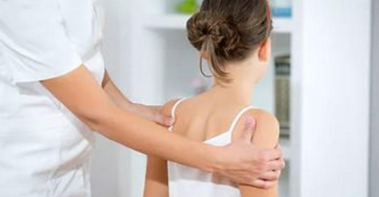 Диагностика детских заболеваний на ранних стадиях