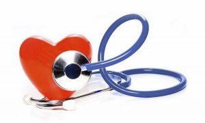 Эхокардиография (УЗИ сердца) плода в Шали