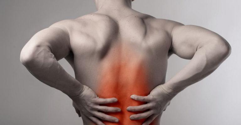 Что такое артрит? От чего он возникает и как лечится?