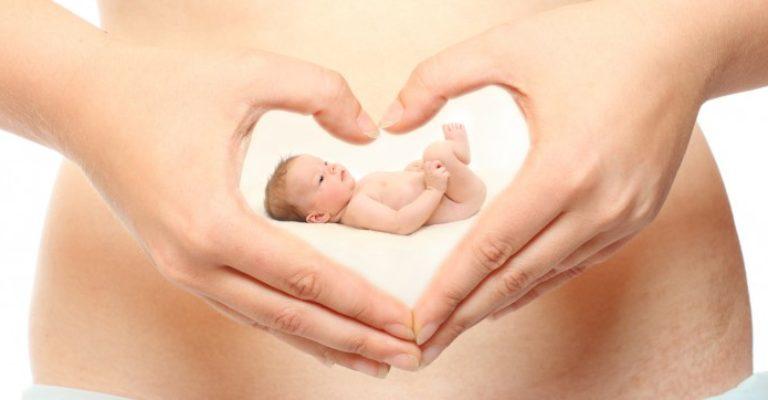 Комбинированный скрининг первого триместра или исследование на риск рождения ребенка с синдромом Дауна за 1 визит в Kлинике УЗИ 4D