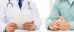 Хронические миелопролиферативные заболевания в Пятигорске