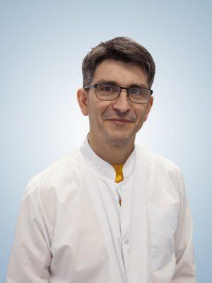 Степанян Роман Борисович