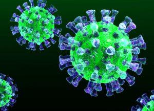 Профилактика заражения коронавирусной инфекцией