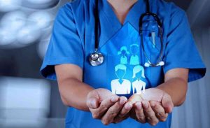 Диспансерное наблюдение пациентов по окончании онкологического лечения в Будённовске