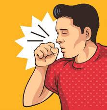 Лечение кашля в Майском