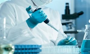 Что такое клинические исследования и проводят ли их в Будённовске.