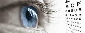 Консультативный приём офтальмолога в Аргуне