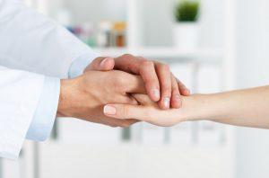 Реабилитационные мероприятия по окончанию онкологического лечения в Новоалександровске