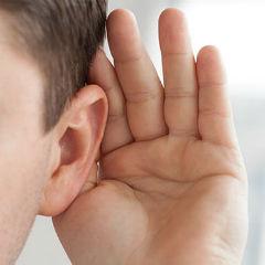 Лечение снижения слуха в Кизилюрте