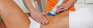 Ударно волновая-терапия в гинекологии в Буйнакске