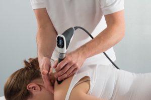 Ударно-волновая терапия в неврологии в Ипатово