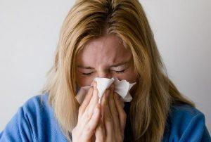 Лечение заложенности носа в Кабардино-Балкарской Республике